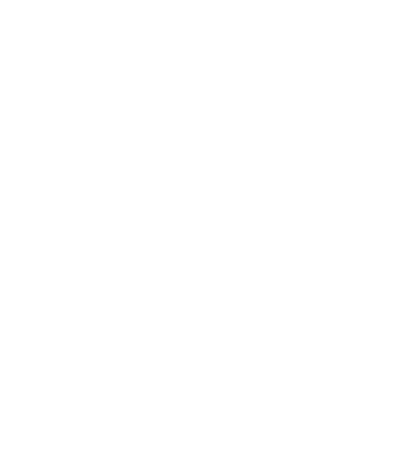 Top Docs 2017 Award Winner