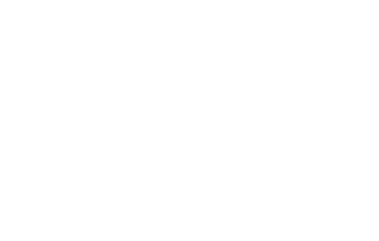 Top Docs 2019 Award Winner