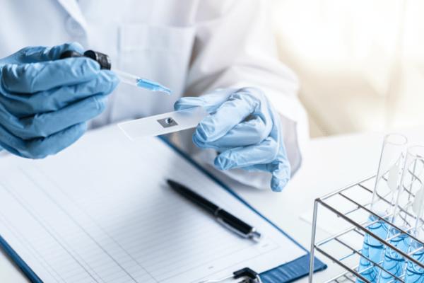 Drug Testing Explained