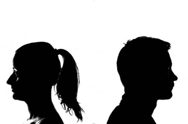 How Drug Addiction Affects Relationships: What You Should Know