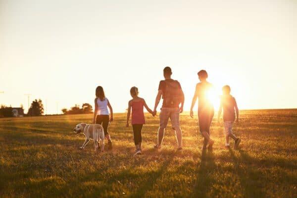 Free Family Education Seminar: The Science of Addiction + Loving Limits