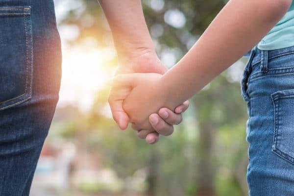 Weekly Family Orientation Program in Virginia