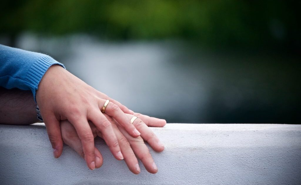 Can a Marriage Survive Drug Addiction? A Complete Guide for Couples