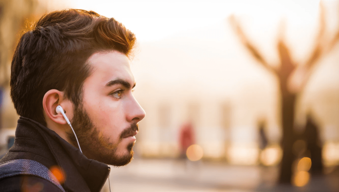 30 Best Songs About Overcoming Drug Addiction